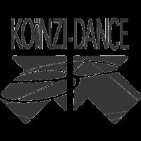 Koinzi-Dance